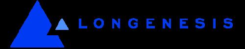 Longenesis_logo_hori