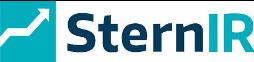 Stern.Logo