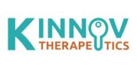 Kinnove therapeutics