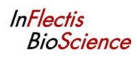 Inflectic Bioscience