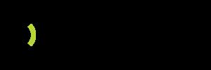 Oncimmune
