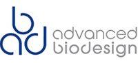 biodesign_logo