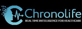 chronolife-logo