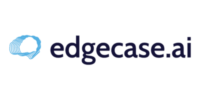 Medcase health