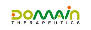 domain_logo_tw
