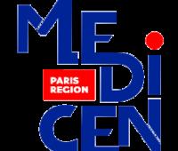 logo-Medicen-220