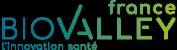 logo-biovalley_france