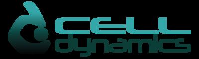 logoCellDynamics-04