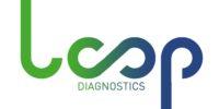 logo_loop_diagnostics-1-panorama