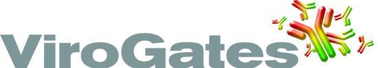 virogates_logo